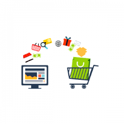 E-Commerce Consultancy