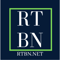RICHTREE BUSINESS NETWORK
